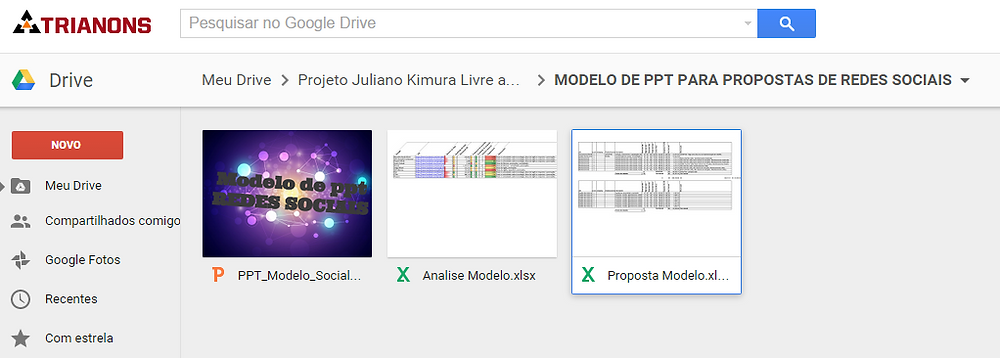 modelo-de-ppt-para-apresentacao-propostas-de-redes-sociais