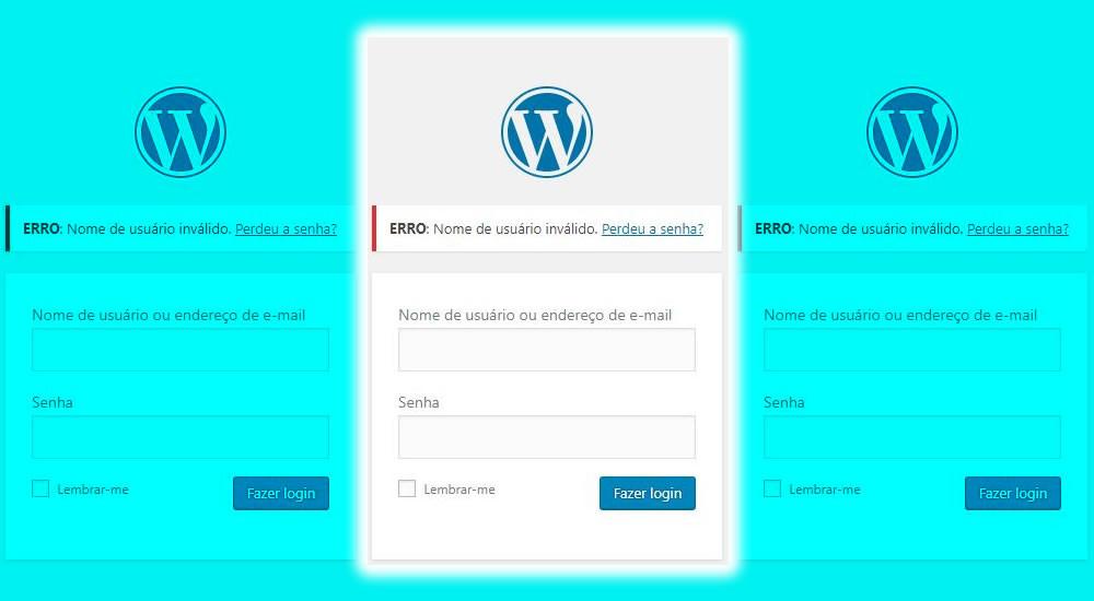 Como criar um administrador do WordPress pelo FTP
