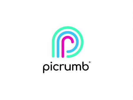Projeto Picrumb - Compartilhamento de fotos geolocalizadas