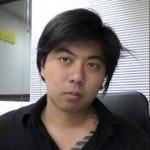 avatars-000014911771-gnfaz9-t500x500