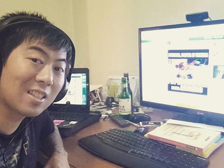 Gerador de mix de anúncios de Facebook