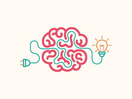 O Estalo da Criatividade