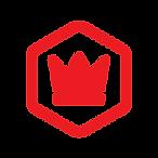 Ekis-logo.png