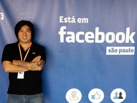 13 links todo mundo deveria conhecer sobre o Facebook