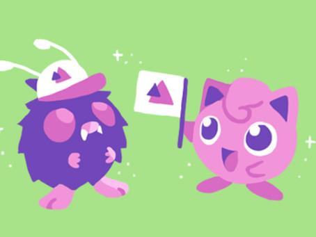 Publicidade e Pokemon Go Marketing: Como as empresas estão divulgando?