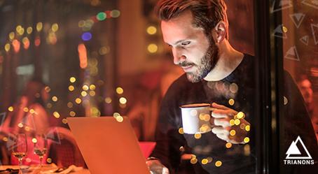 Como usar o Marketing Digital para seu Restaurante