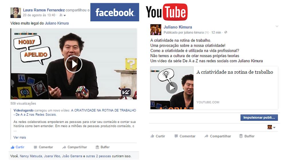 youtube-vs-facebook-conteudo-videos-na-internet-redes-sociais-1