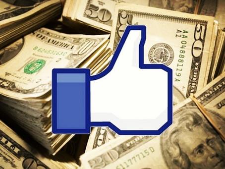 Como a internet pode financiar o seu sonho? Crowdfunding ou Financiamento coletivo