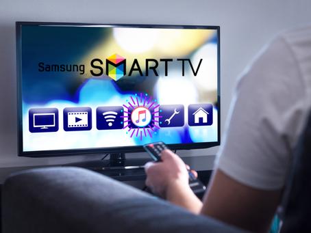 Apple e Samsung – A Necessidade de Inovar