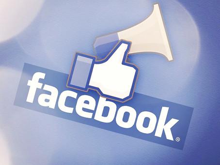 15 links que todos deveriam conhecer sobre o Facebook