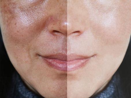 Mito ou Não? Maquiagem envelhece?