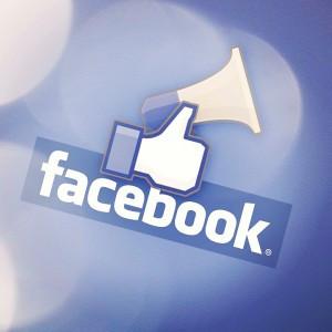 15 ferramentas para o facebook