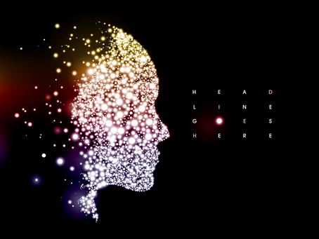 Inteligência artificial, machine learning: o futuro é mais brilhante do que imaginamos