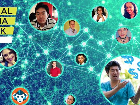 Social Media Week 2017 – Guia de palestras por Juliano Kimura