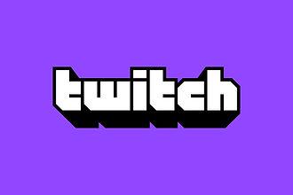 Twitch-rebranding.jpeg