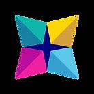 zpic-logo.png