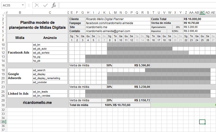 planilha-de-planejamento-de-midias-digitais