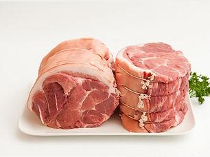 pork_neck.jpg