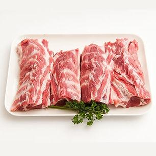 lamb_neck_fillet.jpg