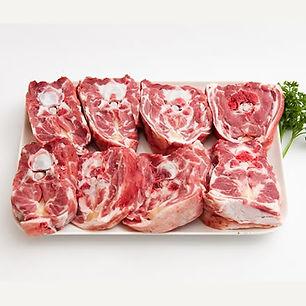 lamb_stewing_neck.jpg