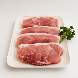 pork_steaks.jpg
