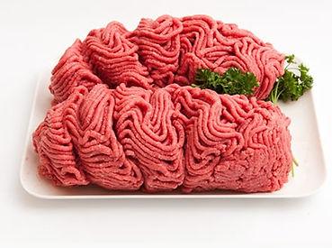 beef_mince_steak.jpg