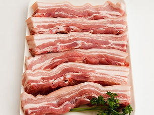 pork_belly.jpg