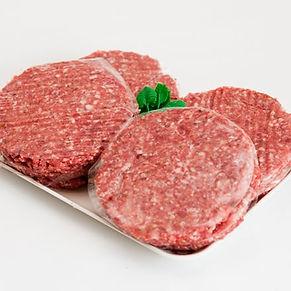 beef_burgers.jpg