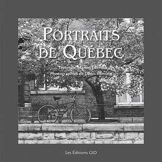 PORTRAITS_DE_QUÉBEC-WIX.jpg