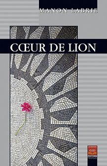 9951_coeur-lion_web.jpg