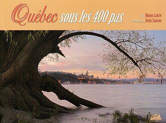 QUÉBEC_SOUS_LES_400_PAS-WIX.jpg