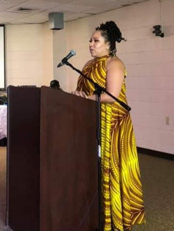 me speaking at event_edited