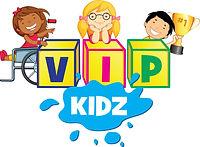 VIPkidz_Logo.jpg