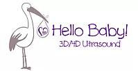 hello baby 3d4d ultrasound logo.jpg