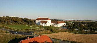 Børglum-Kloster.jpg