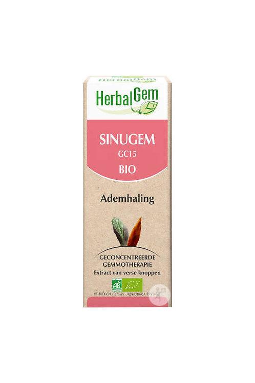 HBG Sinugem 50 ml