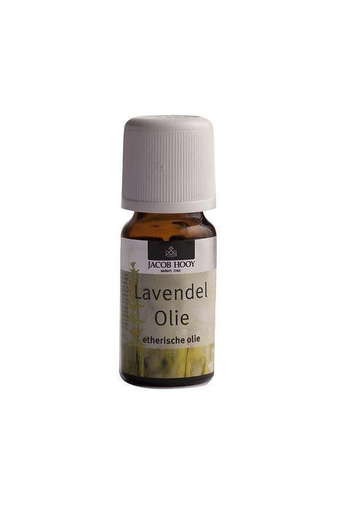 JH Lavendel olie 10ml
