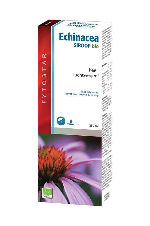 Echinacea&Propolis siroop 250ml