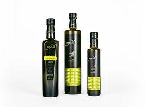 Mestral-Extra-Virgin-Olive-Oil-100-Arbeq