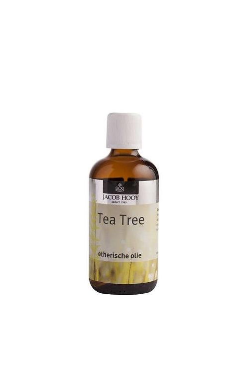 JH Tea Tree olie 100ml