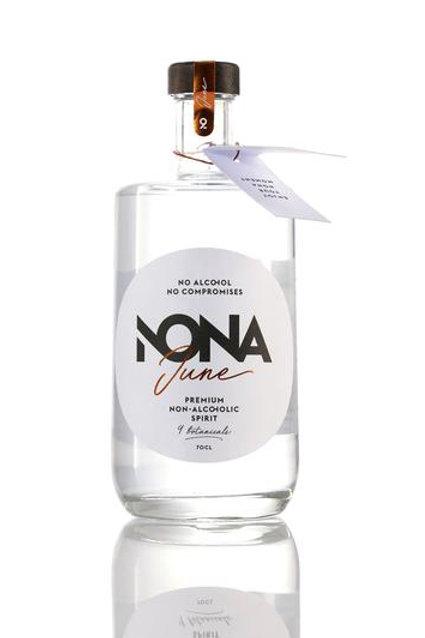 Nona June Gift 70cl