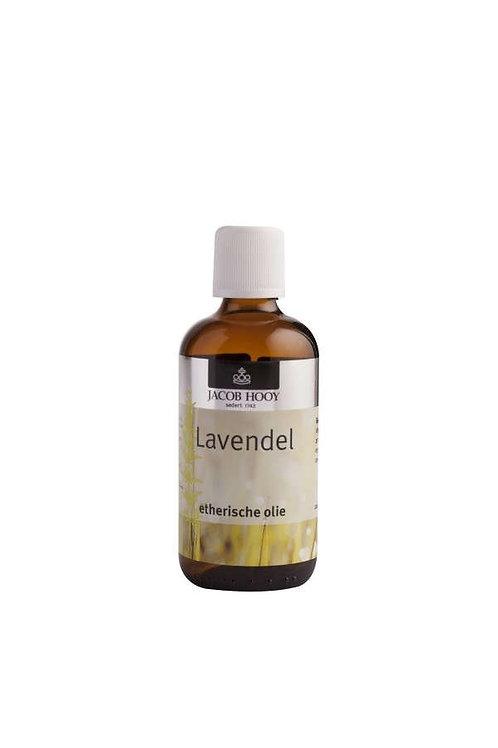 JH Lavendelolie 30ml