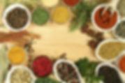 Kruiden-en-Specerijen-1024x683.jpg