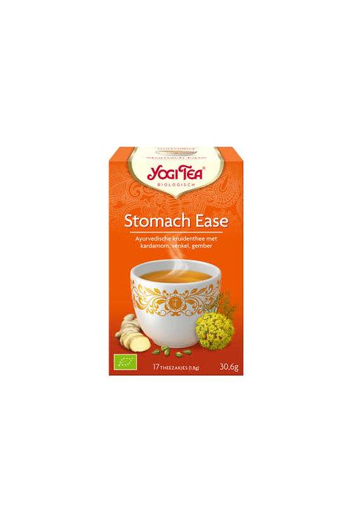 Yogi thee Stomach ease bio