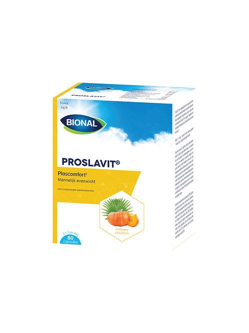 Bional Proslavit 80 caps