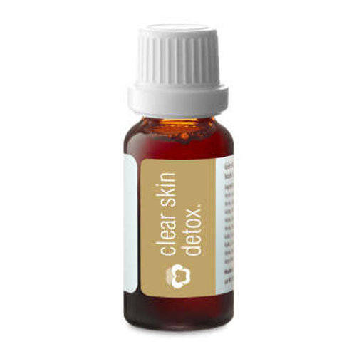 Clear Skin Detox 20 ml