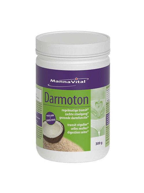 MV Darmaton 300g