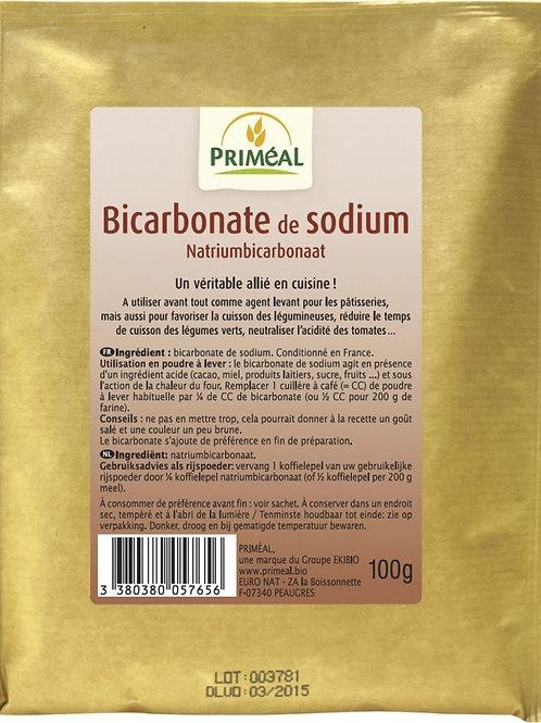 PRIM Natriumbicarbonaat