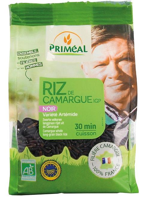 PRIM Bio Zwarte Camarguerijst 250 g