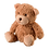 Thumbnail: Warmies Teddybeer mini
